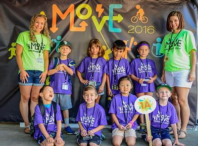 2016.07.18-22 Breakaway 2016 Group Photos