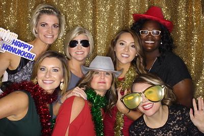 AOC Christmas Gala