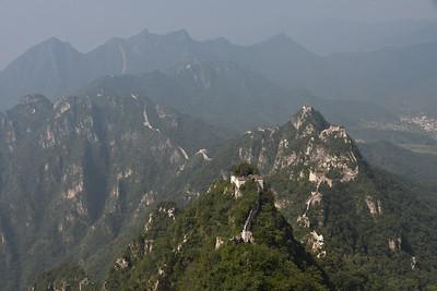 China (2016)