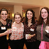 CAS 1115 Washington DC Alumni Networking Event