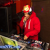 DJ LennoxNYC Halloween Costume Party PT.6