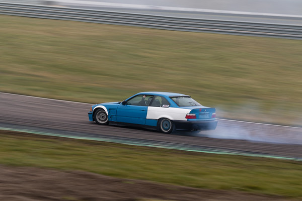 Drift Matsuri 2016 Round 1