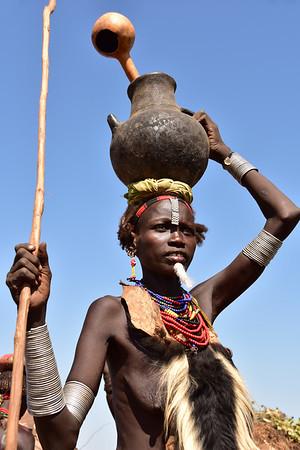 Southern Ethiopia (2015)
