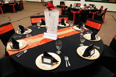 FFANB-Outreach Heart & Soul Awards Gala @ Mt Carmel Baptist Church 2-13-16 by Jon Strayhorn