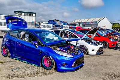 Ford Fest 2016