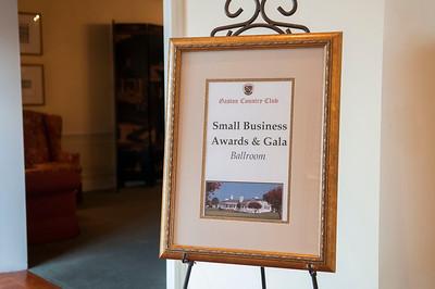 Gaston Regional Chamber 9th Annual Small Business Awards & Gala 11-3-16 by Jon Strayhorn 002