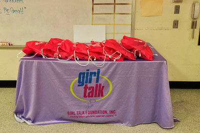 Girl Talk @ Reid Park Academy Graduation 5-19-16 by Jon Strayhorn