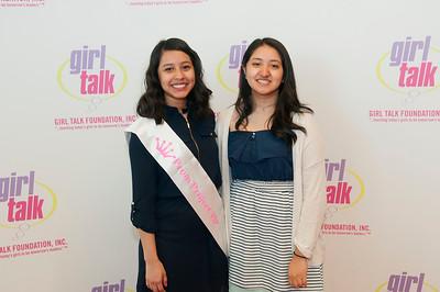 GirlTalk 2016 Prom Project 3-6-16 by Jon Strayhorn