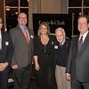 CAS 0216 Alumni Honors Banquet