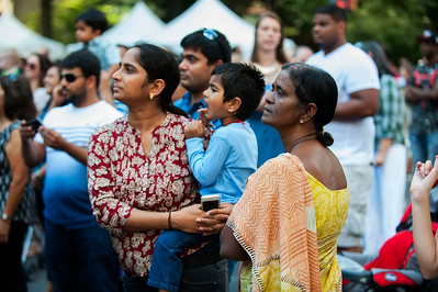 India Festival Sponsored by Food Lion 9-17-16 by Jon Strayhorn