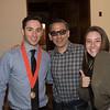 CAS 0516 Alumni Legacy Reception