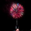 Macy's 4th of July