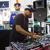 Meet DJKhaled at Jimmy Jazz