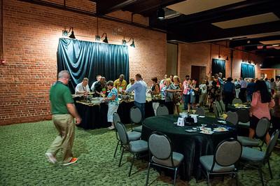 NCMA VMA Great Gatsby Party @ City Club - Gibson Mill Concord 8-19-16 by Jon Strayhorn