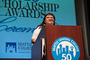 2016 Scholarship Awards Ceremony
