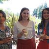 CAS 0816 Palo Alto Summer Send-Off