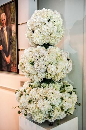 Rahman & Anika Khan Going Away Celebration @ Foundation For The Carolinas 8-5-16 by Jon Strayhorn