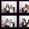 061116_Sarah'sBatMitzvah_Prints-13
