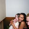 061116_Sarah'sBatMitzvah_Photos-118