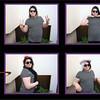 061116_Sarah'sBatMitzvah_Prints-1