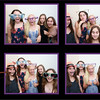 061116_Sarah'sBatMitzvah_Prints-4