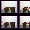 061116_Sarah'sBatMitzvah_Prints-5