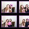 061116_Sarah'sBatMitzvah_Prints-16