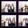 061116_Sarah'sBatMitzvah_Prints-9
