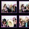 061116_Sarah'sBatMitzvah_Prints-20