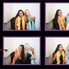 061116_Sarah'sBatMitzvah_Prints-18
