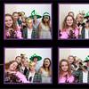 061116_Sarah'sBatMitzvah_Prints-8