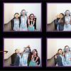 061116_Sarah'sBatMitzvah_Prints-2