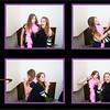 061116_Sarah'sBatMitzvah_Prints-17