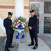 September 11th Coney Island MCU Park Memorial