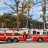 September 11th Coney Island MCU Park Memorial