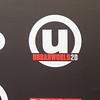 UrbanWorld Film Festival
