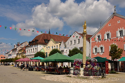 Kelheim