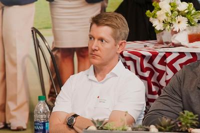 Wells Fargo Presents The Premier Diverse Supplier Networking Event @ Quail Hollow 5-6-16 by Jon Strayhorn