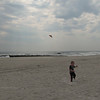 EAB kite flying Paddy April 26, 2016
