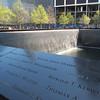 911 Memorial April 24, 2016