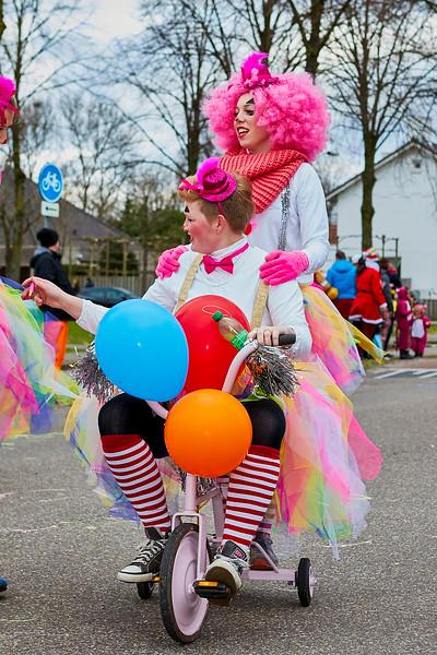 20160207 Carnaval Heesch img 012