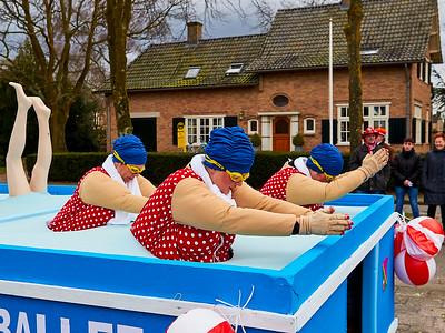 20160207 Carnaval Heesch img 023