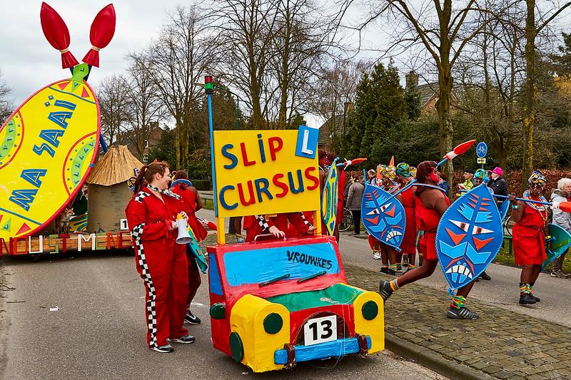 20160207 Carnaval Heesch img 018