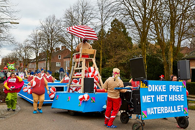 20160207 Carnaval Heesch img 021