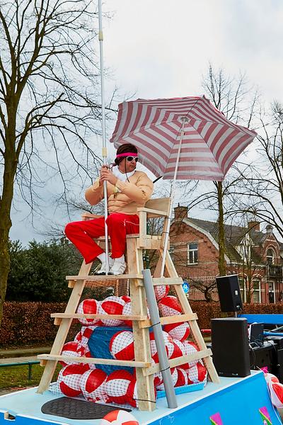 20160207 Carnaval Heesch img 022