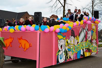 20160207 Carnaval Heesch img 004
