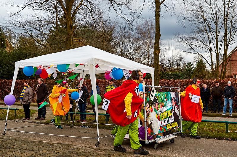 20160207 Carnaval Heesch img 019