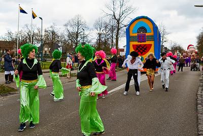 20160207 Carnaval Heesch img 008
