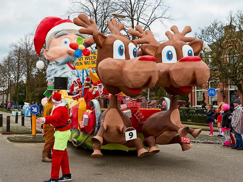 20160207 Carnaval Heesch img 016