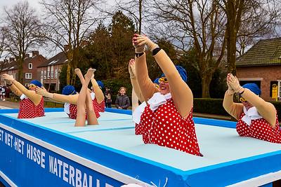 20160207 Carnaval Heesch img 024